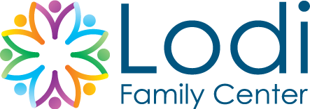 Lodo_Family_Center_Logo_Horizontal@2x