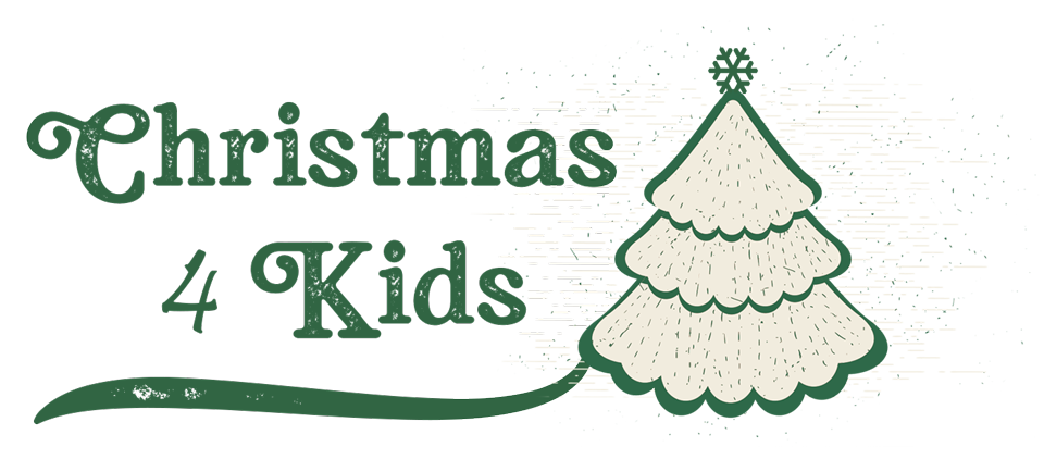 christmas-4-kids-nt960